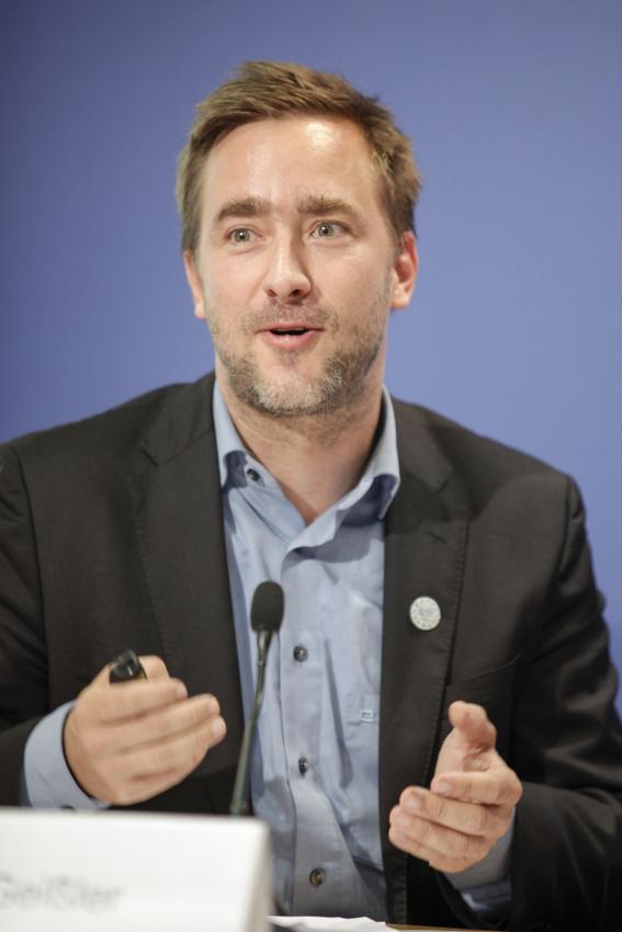 Jan Geißler (Foto DGHO, Marc Volk)