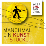 Welt-CML-Tag-Button-150px