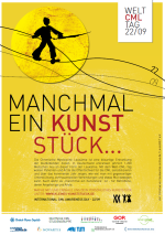 welt-cml-tag-poster